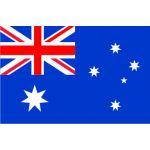Σημαία Αυστραλίας