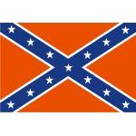 Flag of Confederacy