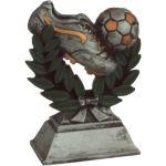Trophy RE.003.14