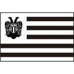 Σημαία ΠΑΟΚ
