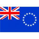 Σημαία Κουκ Νήσων