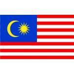 Σημαία Μαλαισίας