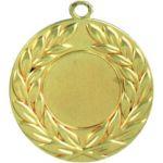 Μετάλλιο 5 εκατοστών