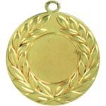 Medal - 5 cm