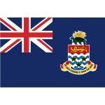 Σημαία Κέιμαν νήσων