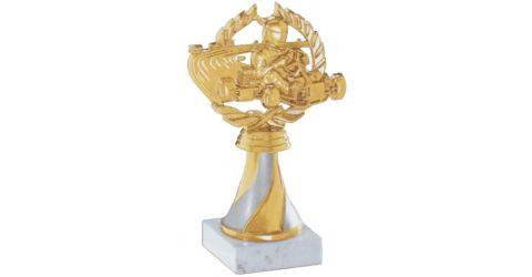 Trophy PL 10