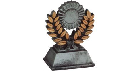 Trophy RE.001.10
