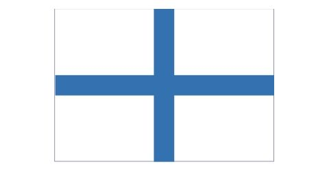 Σημαία Κολοκοτρωναίων