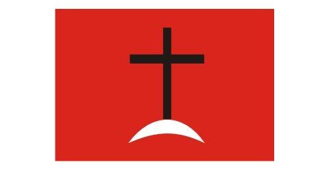Σημαία Ανδρέα Λόντου