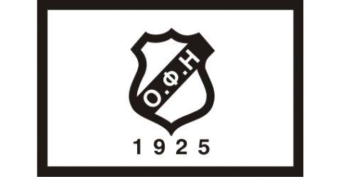 Flag of O.F.I.