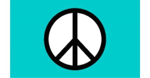 Σημαία ειρήνης