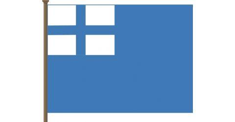 Σημαία εμπορικού ναυτικού