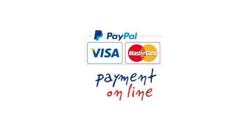 Πληρωμές εκτός E-shop