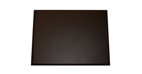 Ξύλινη μαύρη βάση πλακέτας