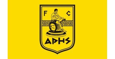 Aris flag