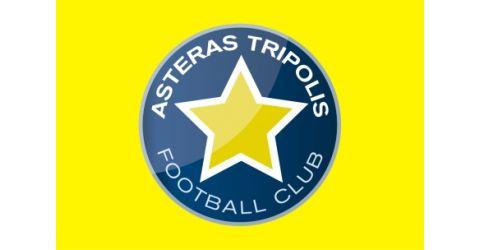 Asteras Tripolis 2